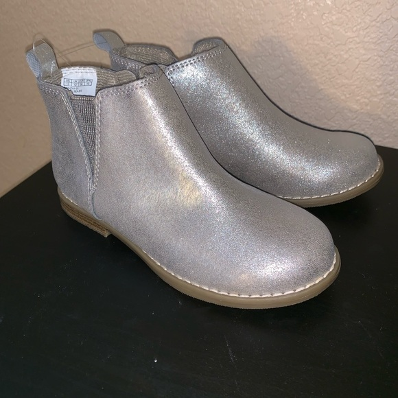 GAP Other - GAP Girls shoes
